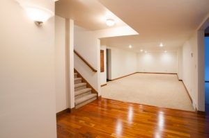Basement Finishing Long Island